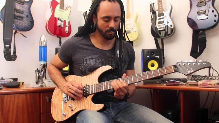 Marcelo Barbosa Feliz Natal Marcelo Barbosa YouTube