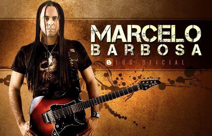 Marcelo Barbosa MARCELO BARBOSA 07012009 08012009