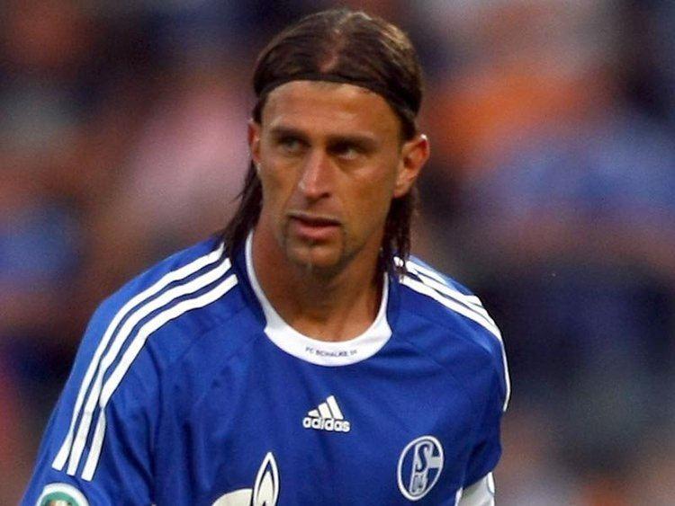 Marcelo Bordon Marcelo Bordon Player Profile Sky Sports Football