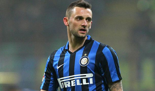 Marcelo Brozović Arsenal transfer news Inter Milan slap 184m price tag on Marcelo