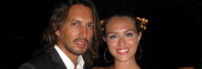 Marcelo Fuentes Marcelo Fuentes e Sofia Bruscoli niente nozze Ecco come Nicole ha