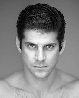 Marcelo Gomes (dancer) wwwabtorgimagesdbimagesdancersgomeswebjpg