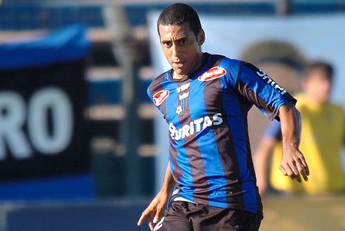 Marcelo Mansilla marcelo mansilla mansilla02 Twitter