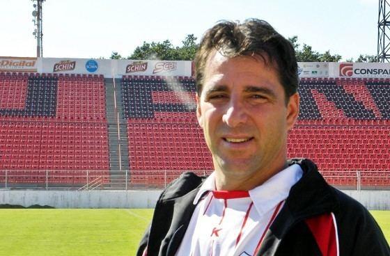 Marcelo Martelotte Martelotte a histria h 20 anos e o novo captulo