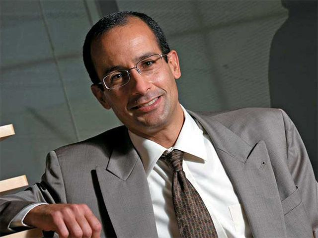 Marcelo Odebrecht - Alchetron, The Free Social Encyclopedia