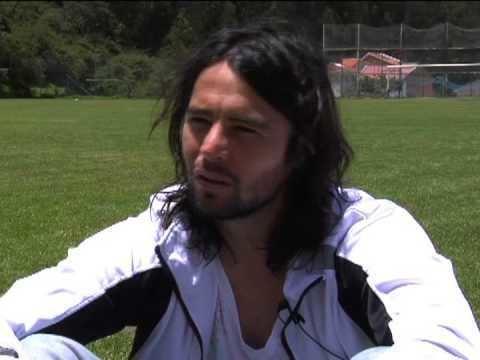 Marcelo Ojeda Video Marcelo Ojeda YouTube
