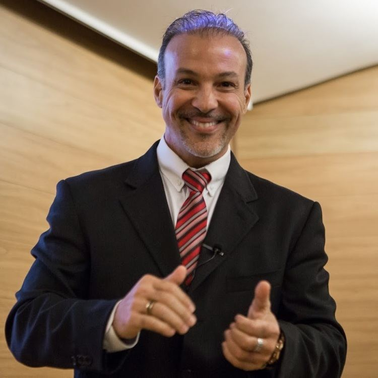 Marcelo Santiago Marcelo Santiago Coach YouTube