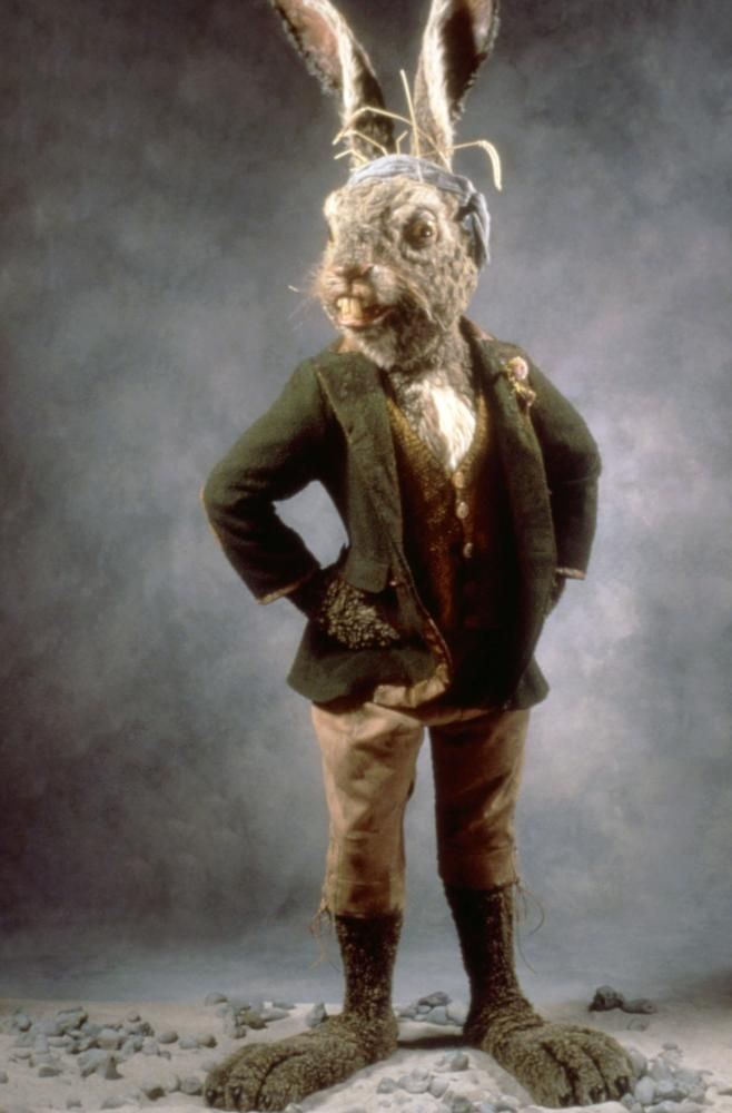 March Hare 1000 ideas about March Hare on Pinterest Round round Masks and