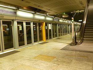Marche (Turin Metro) httpsuploadwikimediaorgwikipediacommonsthu
