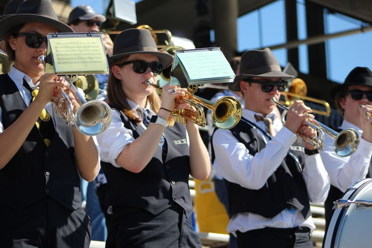 Image result for marching owl band