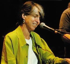 Marcia Ball BLUES ACCESS Online Marcia Ball