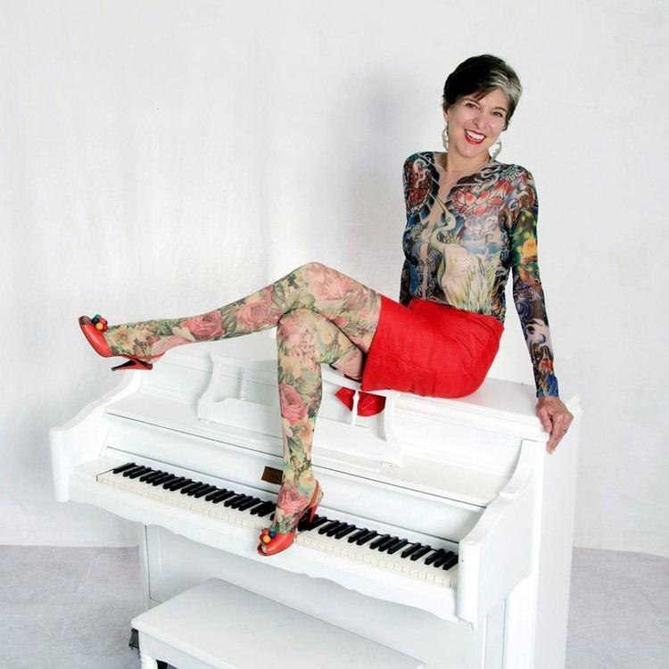 Marcia Ball americanamusicshowcomwpcontentuploads201409