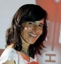 Marcia Barbosa barbosa1smjpg