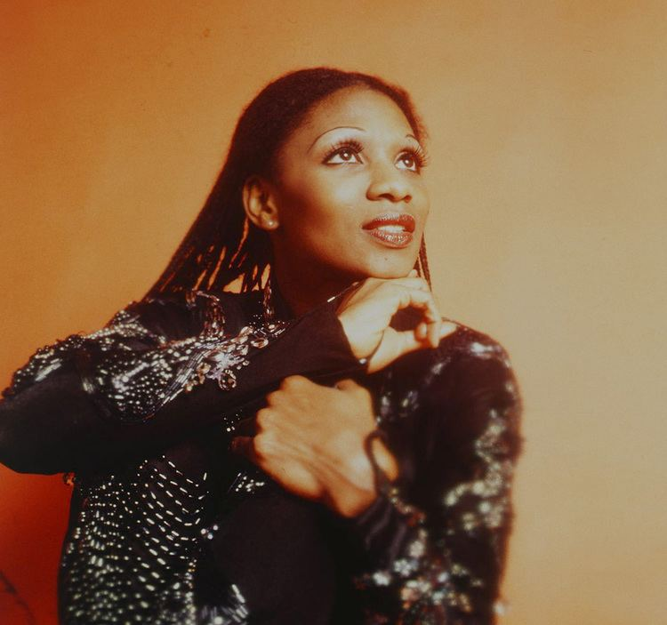 Marcia Barrett Boney M feat Marcia Barrett Gallery