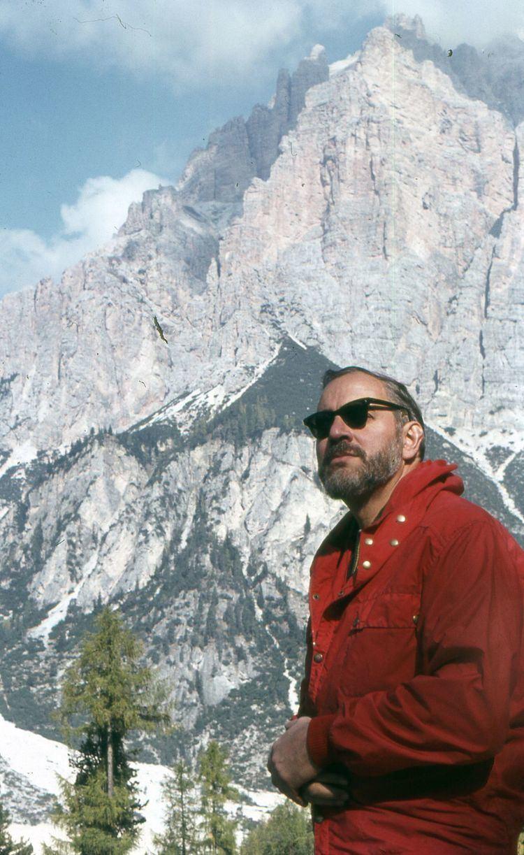 Marcian Bleahu Marcian Bleahu Wikipedia