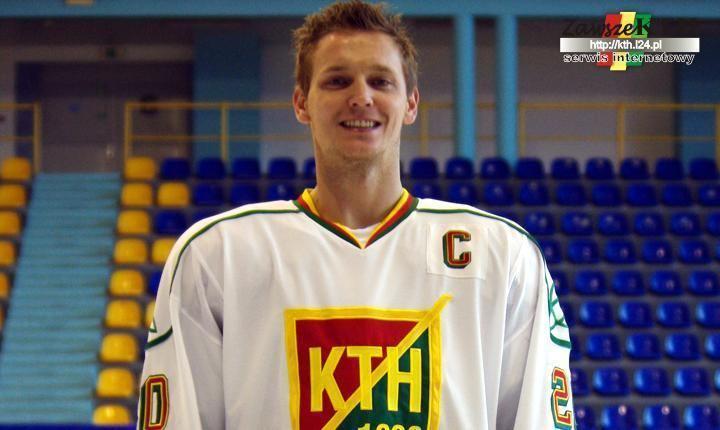 Marcin Kolusz - Alchetron, The Free Social Encyclopedia