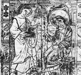 Marcion of Sinope Marcion Gospel of the Lord and Other Writings