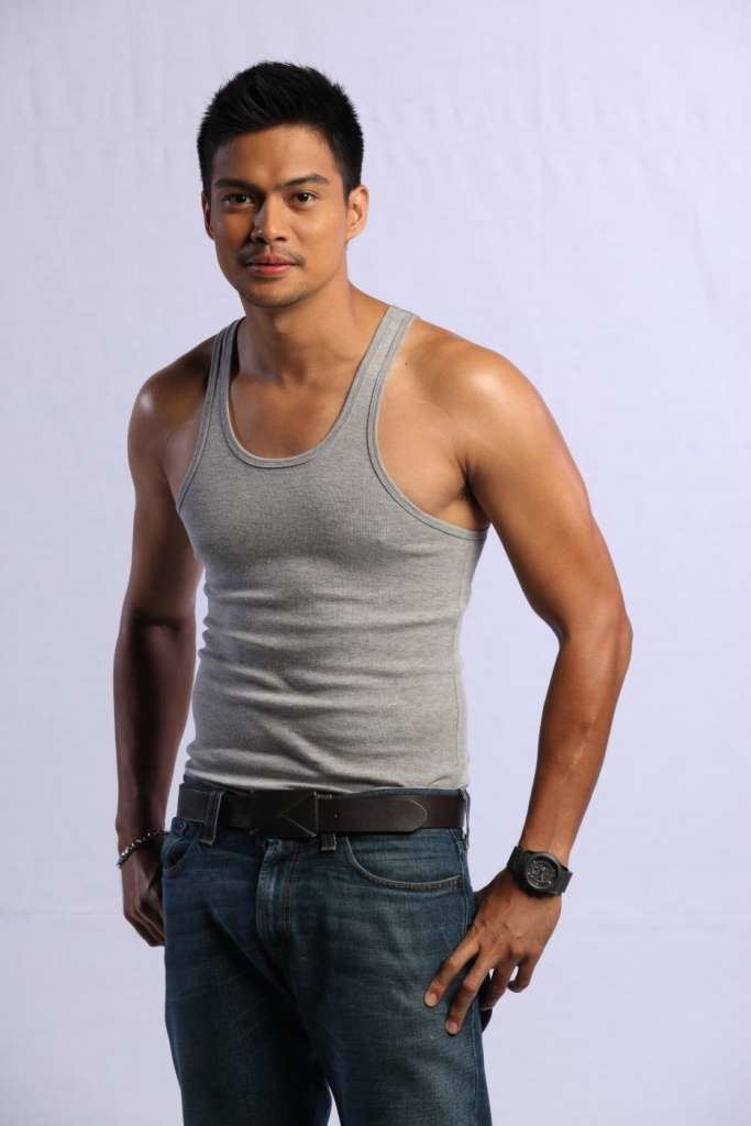 Marco Alcaraz Sisid Male Cast Pictures Trial Blog