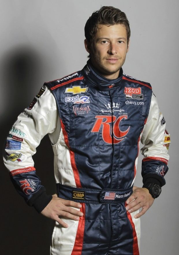 Marco Andretti 4f5d333622740preview620jpg