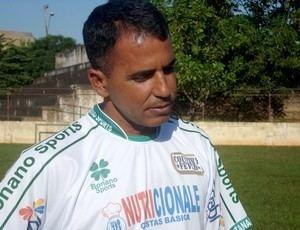 Marco Antônio Boiadeiro Achei Aos 47 Boiadeiro deixa 13 anos de aposentadoria e volta a
