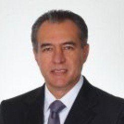 Marco Antonio Adame wwwredpoliticamxsitesdefaultfiles295jpg138