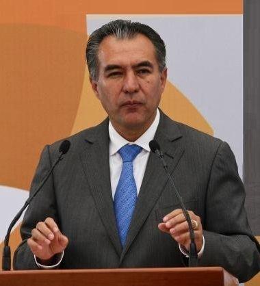 Marco Antonio Adame Marco Adame Castillo Zona Centro Noticias