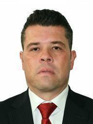 Marco Antonio Barba Mariscal staticadnpoliticocommedia20121113marcoanto