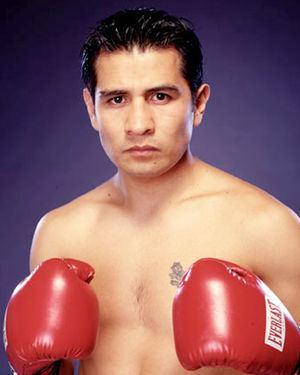 Marco Antonio Barrera staticboxreccomthumb550MarcoBarrerajpg300p