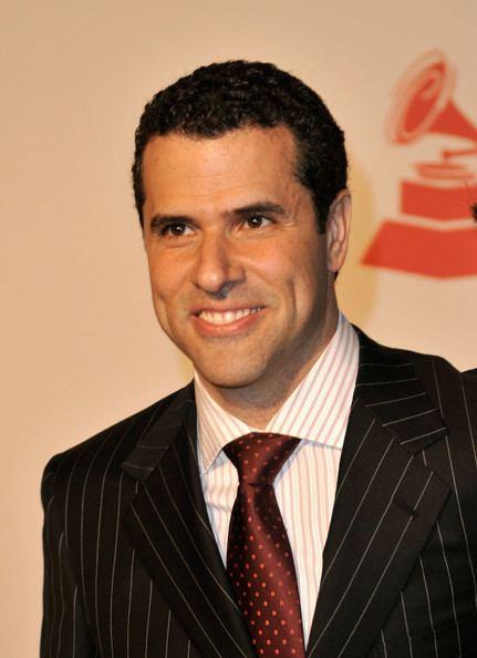 Marco Antonio Regil Marco Antonio Regil Photos 2008 Latin Recording Academy