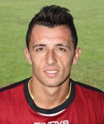 Marco Armellino maschilefootballitdynimagessquadrerosafoto