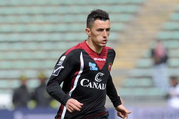 Marco Armellino sport strillit RegginaMartina Armellino Vittoria