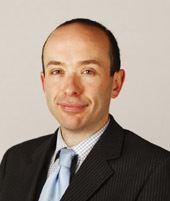 Marco Biagi (politician) httpsuploadwikimediaorgwikipediacommonsaa
