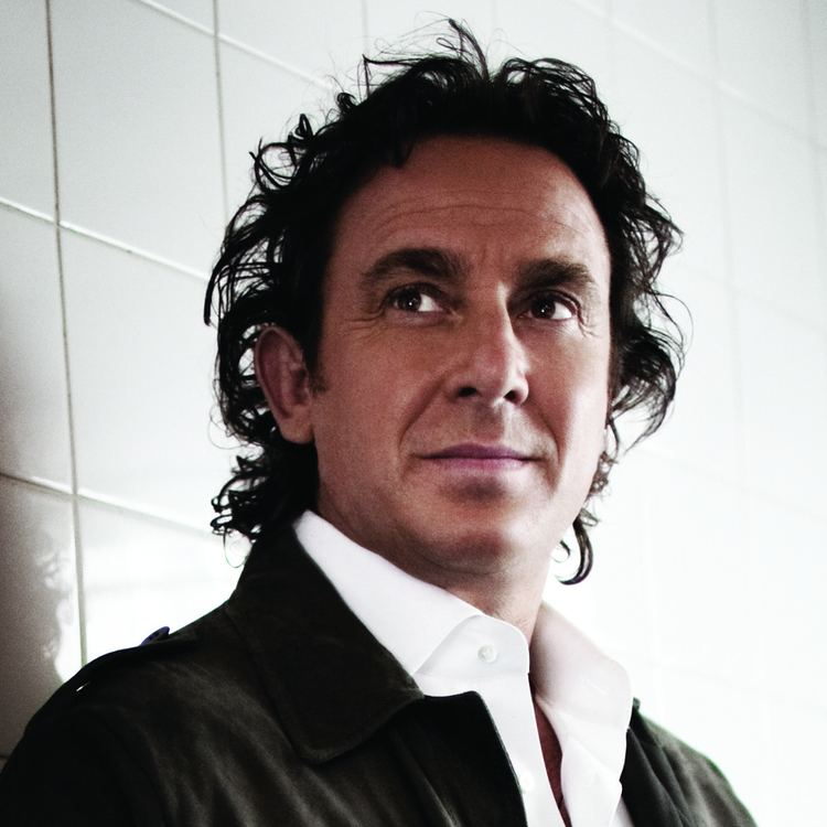 Marco Borsato Marco Borsato Music fanart fanarttv