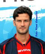 Marco Candrina maschilefootballitdynimagessquadrerosafoto