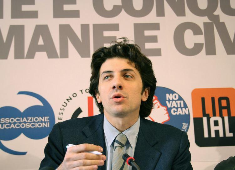 Marco Cappato Marco Cappato Wikipedia