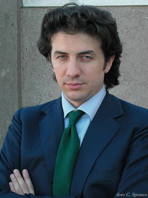 Marco Cappato Marco Cappato marcocappato25050414600x800jpg