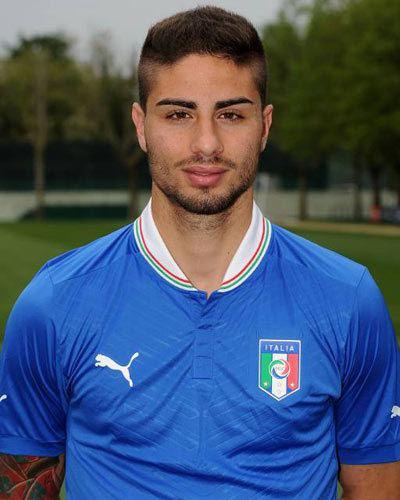 Marco Capuano 172560jpg