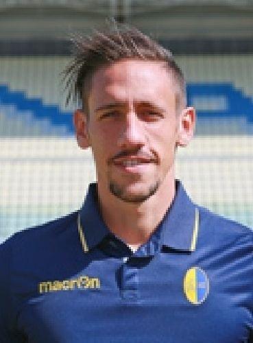 Marco Costantino wwwtuttocalciatorinetfotocalciatoricostantino