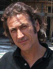 Marco Giallini httpsuploadwikimediaorgwikipediacommonsthu