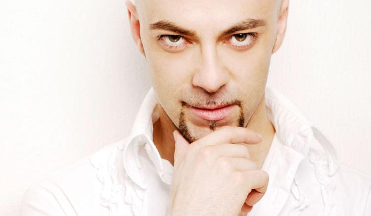 Marco Matias (musician) djplusdewpcontentuploads201502djplussaenge