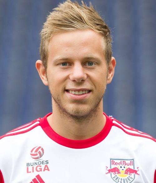 Marco Meilinger Marco Meilinger Austria Wien tipico Bundesliga alle
