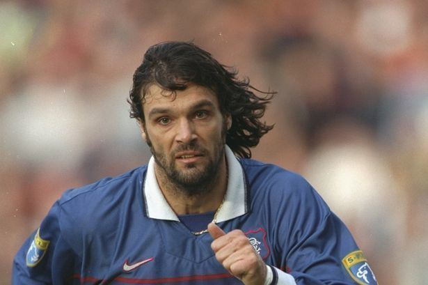 Marco Negri i3mirrorcoukincomingarticle5456308eceALTERN