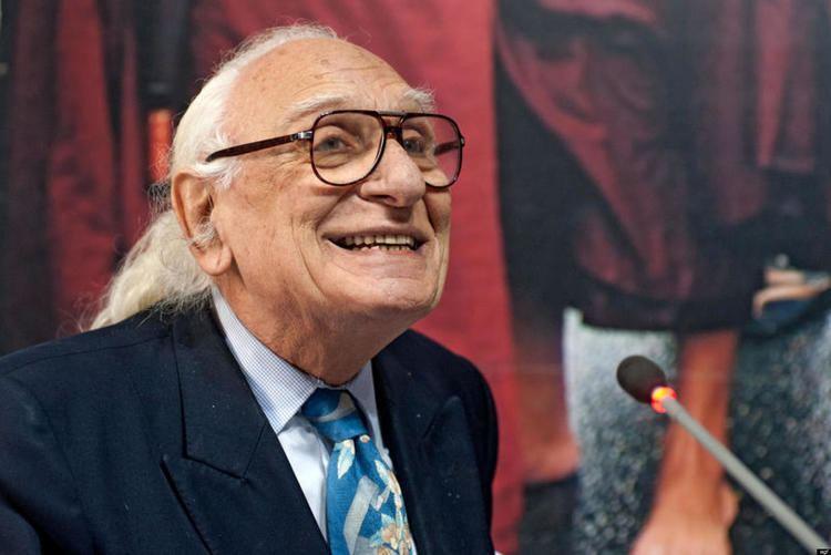 Marco Pannella Fausto Bertinotti invia una lettera a Giorgio Napolitano