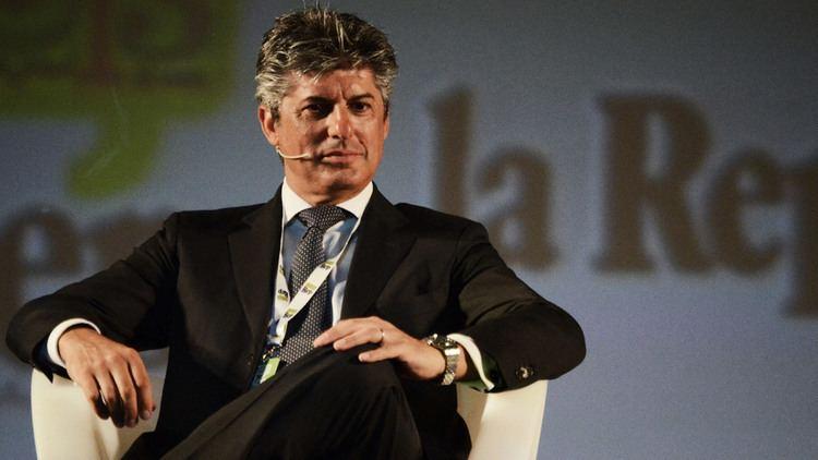 Marco Patuano wwwdomuswebitcontentdamdomuswebenDigitalIde
