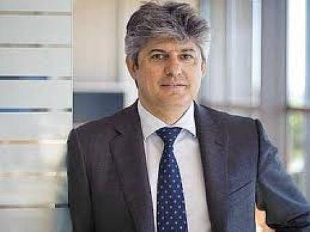 Marco Patuano Marco Patuano Ad di Telecom Italia non c39 allo studio