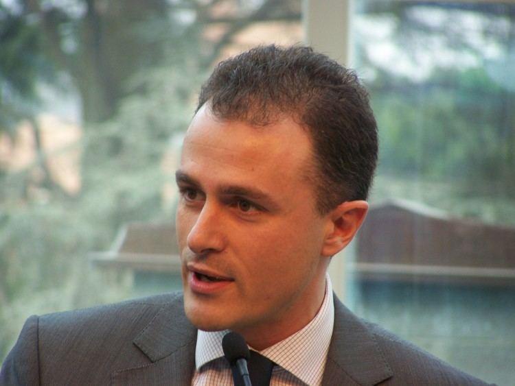 Marco Reguzzoni Lega Nord Reguzzoni lascia non capisco il nuovo corso