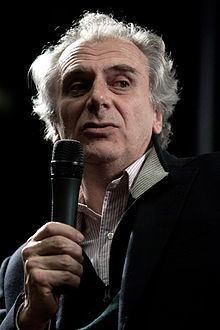 Marco Risi httpsuploadwikimediaorgwikipediacommonsthu