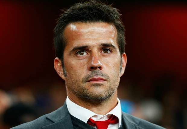 Marco Silva New Hull boss Marco Silva rejects Mourinho comparisons Goalcom