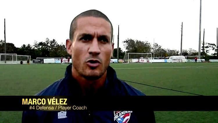 Image result for Marco velez soccer coach