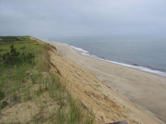 Marconi Beach httpsmediacdntripadvisorcommediaphotos01
